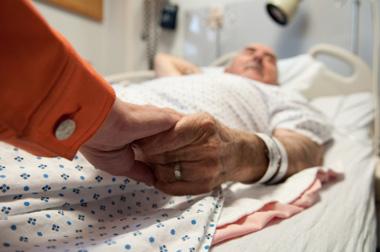 Do Not Resuscitate Dilemmas (articles)