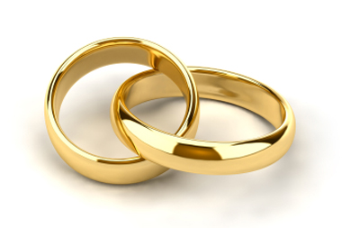 The Blessings of Marriage (articles)