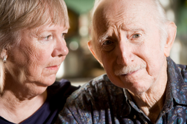 Advance Directives (articles)