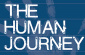 Introducing - The Human Journey