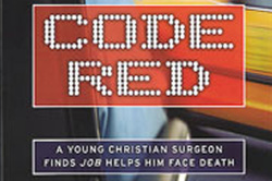 Code Red (book)