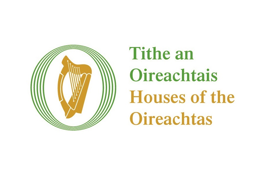 Euthanasia bill tabled in Ireland