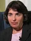 Dr Kathryn Myers
