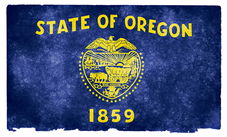 Oregon 2019: 'burden' fears hit new high