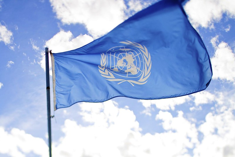UN experts condemn euthanasia for disability