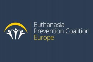 New European group launched to halt 'growing threat' of state-sanctioned euthanasia